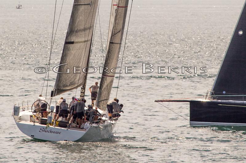 Newport_Bermuda_2014_george_bekris_June-20-2014_-735