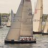 Newport_Bermuda_2014_george_bekris_June-20-2014_-545
