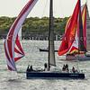 Newport_Bermuda_2014_george_bekris_June-20-2014_-452