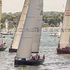 Newport_Bermuda_2014_george_bekris_June-20-2014_-544