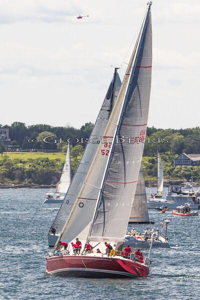 Newport_Bermuda_2014_george_bekris_June-20-2014_-582