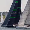 Newport_Bermuda_2014_george_bekris_June-20-2014_-700