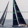 Newport_Bermuda_2014_george_bekris_June-20-2014_-798