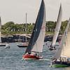 Newport_Bermuda_2014_george_bekris_June-20-2014_-861