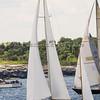 Newport_Bermuda_2014_george_bekris_June-20-2014_-849