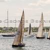 Newport_Bermuda_2014_george_bekris_June-20-2014_-854