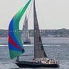 Newport_Bermuda_2014_george_bekris_June-20-2014_-74