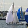 Newport_Bermuda_2014_george_bekris_June-20-2014_-114