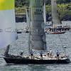 Newport_Bermuda_2014_george_bekris_June-20-2014_-331