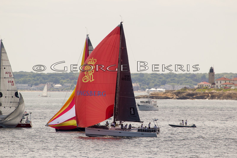 Newport_Bermuda_2014_george_bekris_June-20-2014_-480