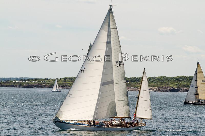 Newport_Bermuda_2014_george_bekris_June-20-2014_-900