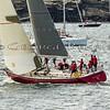 Newport_Bermuda_2014_george_bekris_June-20-2014_-468