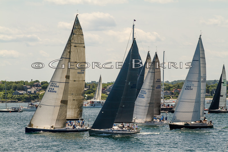 Newport_Bermuda_2014_george_bekris_June-20-2014_-880