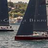Newport_Bermuda_2014_george_bekris_June-20-2014_-625