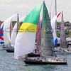 Newport_Bermuda_2014_george_bekris_June-20-2014_-824