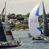 Newport_Bermuda_2014_george_bekris_June-20-2014_-202