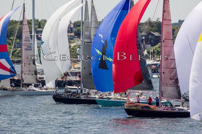 Newport_Bermuda_2014_george_bekris_June-20-2014_-324