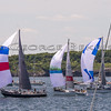 Newport_Bermuda_2014_george_bekris_June-20-2014_-671