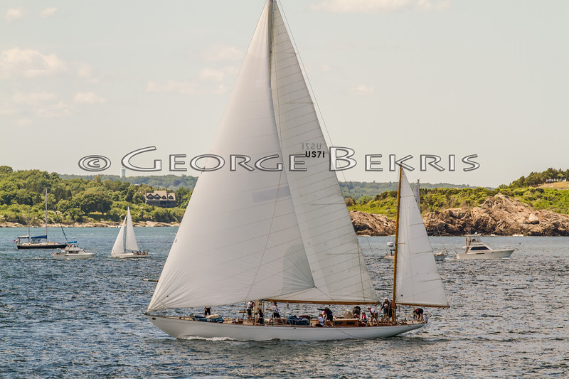 Newport_Bermuda_2014_george_bekris_June-20-2014_-830