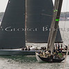 Newport_Bermuda_2014_george_bekris_June-20-2014_-746