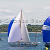 Newport_Bermuda_2014_george_bekris_June-20-2014_-594