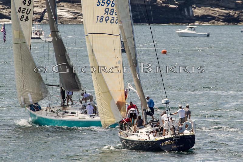 Newport_Bermuda_2014_george_bekris_June-20-2014_-302