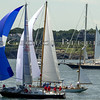 Newport_Bermuda_2014_george_bekris_June-20-2014_-122