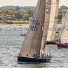 Newport_Bermuda_2014_george_bekris_June-20-2014_-536