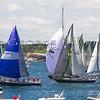 Newport_Bermuda_2014_george_bekris_June-20-2014_-587