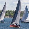 Newport_Bermuda_2014_george_bekris_June-20-2014_-603