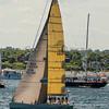 Newport_Bermuda_2014_george_bekris_June-20-2014_-886