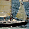 Newport_Bermuda_2014_george_bekris_June-20-2014_-167
