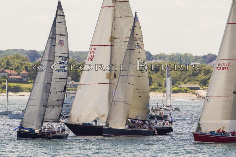 Newport_Bermuda_2014_george_bekris_June-20-2014_-525