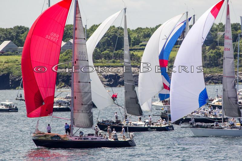 Newport_Bermuda_2014_george_bekris_June-20-2014_-334