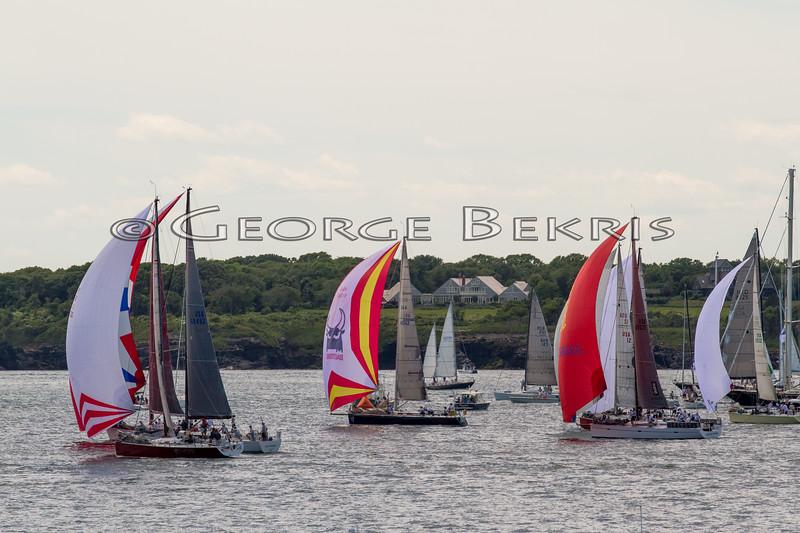 Newport_Bermuda_2014_george_bekris_June-20-2014_-826