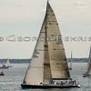 Newport_Bermuda_2014_george_bekris_June-20-2014_-891
