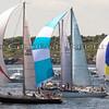 Newport_Bermuda_2014_george_bekris_June-20-2014_-71