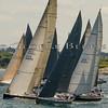 Newport_Bermuda_2014_george_bekris_June-20-2014_-875