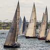 Newport_Bermuda_2014_george_bekris_June-20-2014_-541