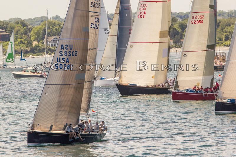 Newport_Bermuda_2014_george_bekris_June-20-2014_-538