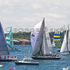 Newport_Bermuda_2014_george_bekris_June-20-2014_-591