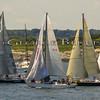 Newport_Bermuda_2014_george_bekris_June-20-2014_-49