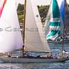 Newport_Bermuda_2014_george_bekris_June-20-2014_-109