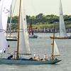 Newport_Bermuda_2014_george_bekris_June-20-2014_-129