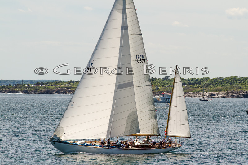 Newport_Bermuda_2014_george_bekris_June-20-2014_-901