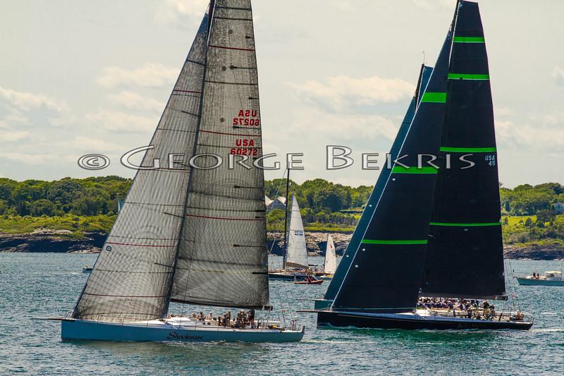 Newport_Bermuda_2014_george_bekris_June-20-2014_-919