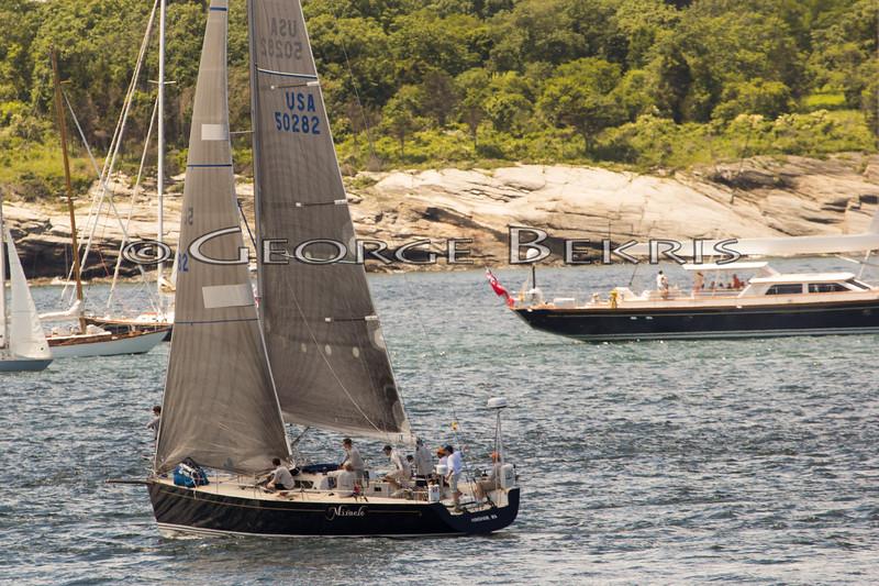 Newport_Bermuda_2014_george_bekris_June-20-2014_-516
