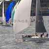 Newport_Bermuda_2014_george_bekris_June-20-2014_-287