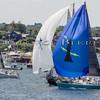 Newport_Bermuda_2014_george_bekris_June-20-2014_-318