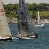 Newport_Bermuda_2014_george_bekris_June-20-2014_-157